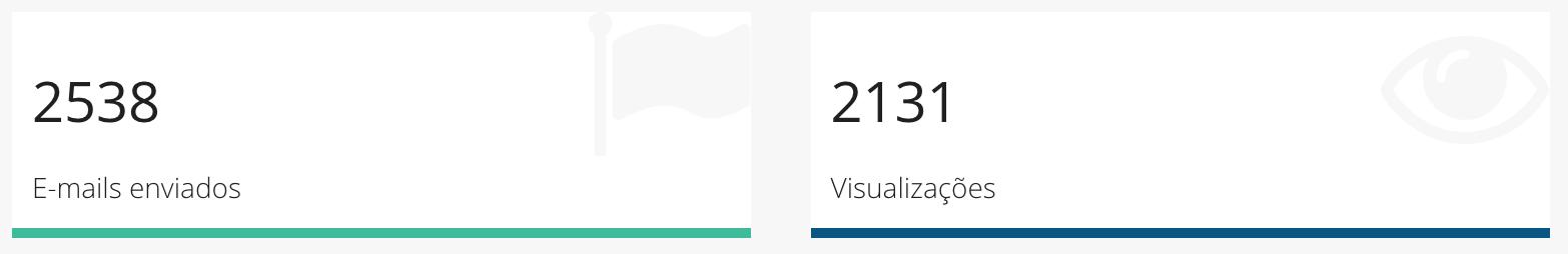 Screen Shot 2015-11-18 at 15.58.28