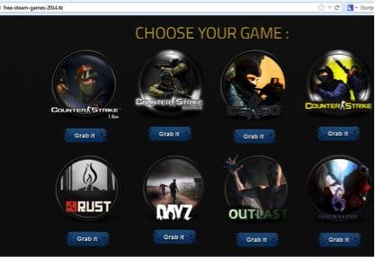 Blog EP Phishing para Gamers3