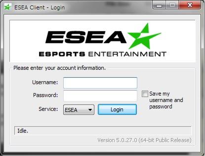 Blog EP Phishing para Gamers5