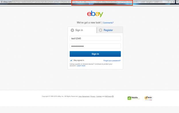 EP Post Blog ebay01