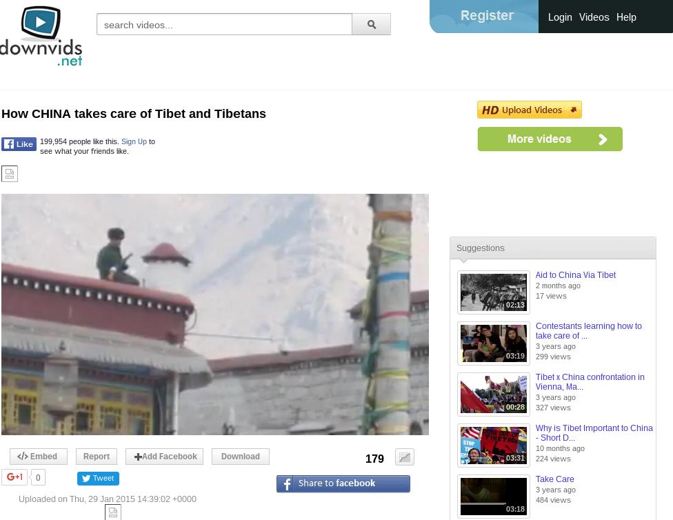 El Pescador Blog Ativistas tibetanos_03
