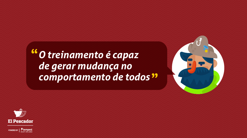 El_Pescador_awareness2_blog03