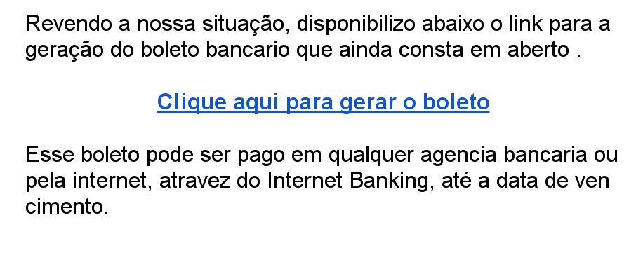 Blog El Pescador Malware Facebook01